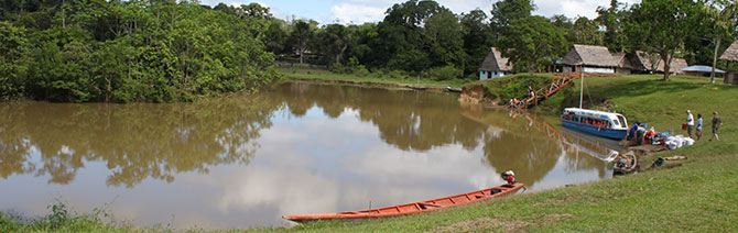 Clean-Water-in-the-Amazon_5