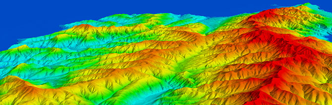 How-Much-Could-a-Natonwide-LiDAR-Map-Save1