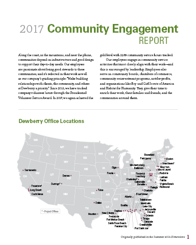 2017 Community Engagement Report_Thumbnail (2)
