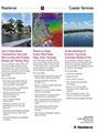 coastal-services-brochure-thumbnail