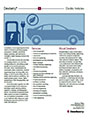 electric-vehicles-brochure