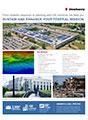 federal_capabilities_brochure_thumbnail