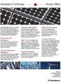 GIS-energy-utilities