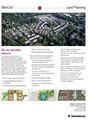Land_Planning-3A-broch