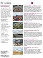 Rail & Logistics