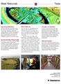 Water_Resources_Texas-3A-broch