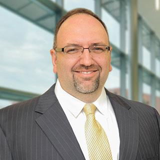 Pete Agnello