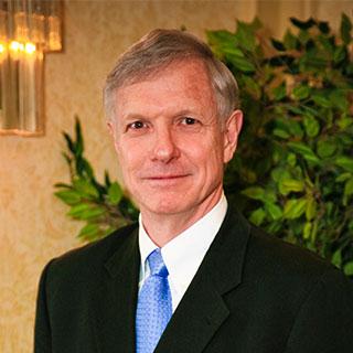 Gary Neuwerth