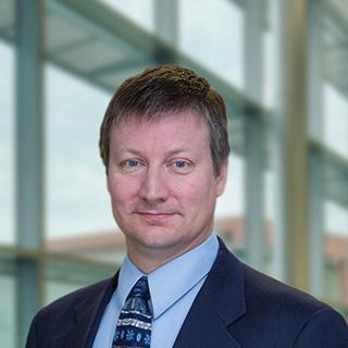 Jim Heeren