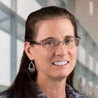Katherine Dewkett