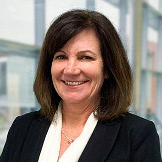 Leslie Haglan