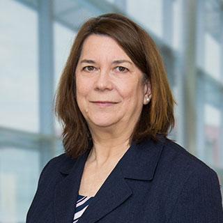 Lynne Putnam