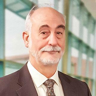 Paul Nietzschmann