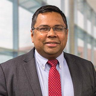 Rahul Parab