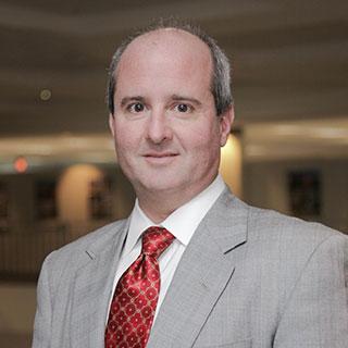 Ronald Artigues, Jr.