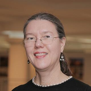 Sue Hoegberg