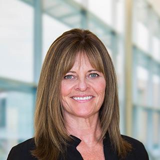 Tracy Herrmann